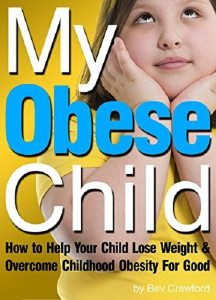 My-Obese-Child