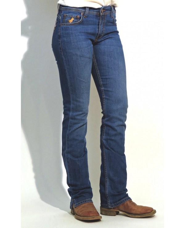 charlotte-jeans-oswsa-lovelybull-westernstore-westernreiten-jean