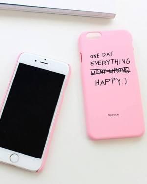 lovelybull_westernstore_Handycover_rosa_pink