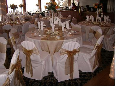 coral sashes for wedding chairs redman power chair cover pictures