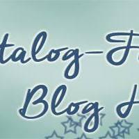 Blog Hop - mein persönlicher Favorit aus dem neuen Jahreskatalog