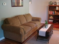 Modern Living Room | Joy Studio Design Gallery - Best Design