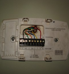 thermostat base saving some green part 1 honeywell rth2300b wiring diagram at cita asia [ 2592 x 1944 Pixel ]