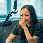 安室奈美恵ラジオ番組の放送日と時間は?放送局と番組内容も!