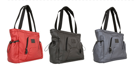 Want It Wednesday: Camera Bags | Dallas Photographer