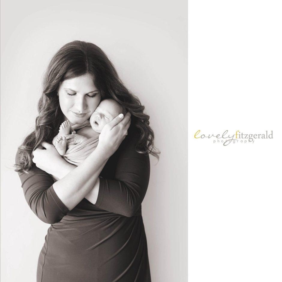 best-dallas-baby-photographer