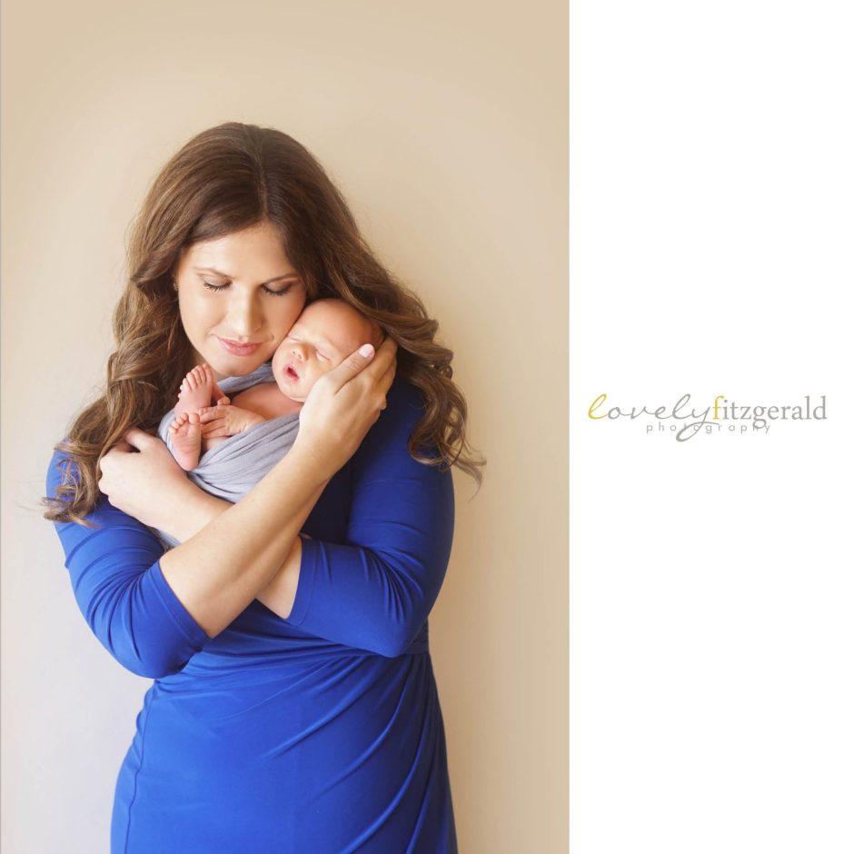 best-plano-baby-photographer