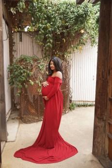 best dallas maternity photographer (1)