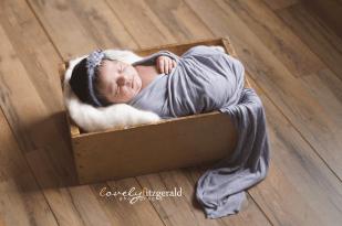dallas newborn photographer 07