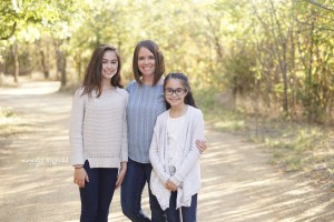 north dallas family photographer