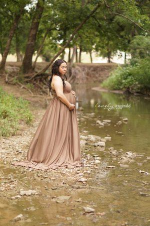 frisco maternity photographer