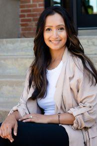 Cesarean Awareness Month | Gentle C-Section in Dallas