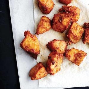 Chicken Karaage | Japanese Fried Chicken