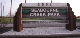 Seabourne Creek Park
