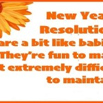 Happy New Year 2016 Funny Wishes/Images,Happy New Year Funny FB Resolution Images Wallpapers