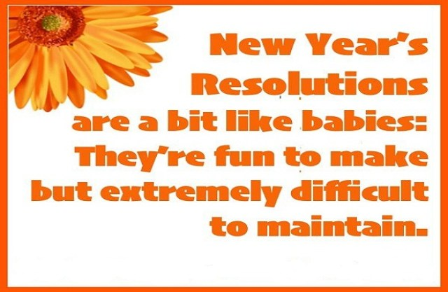Happy-new-year-2016-funny-Resolution-quotes for facebook