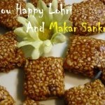 Happy Lohri/Makar Sankranti 2015 Images,Wallpapers, Happy Pongal Wishes/Images