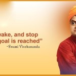 National Youth Day 2016 Images/Wallpapers, Swami Vivekanand Images/quotes/Thought/Photo