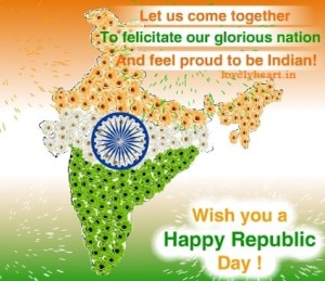 wish_you_a_happy_republic_day_9710503658