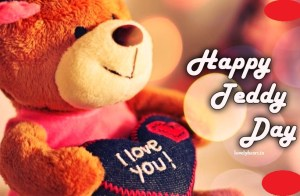 Happy-Teddy-Day-SMS-Quotes-and-Images