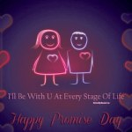 Happy Promise Day 2015 Lovely Images Cute Promise Day Pics/Promise Day sweet Images,Wallpaper