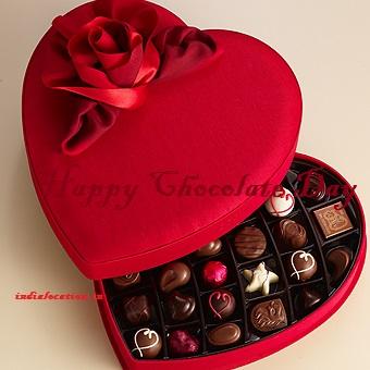 chocolate-day21