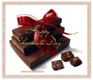 happy chocolate day pics