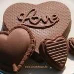Happy Chocolate Day 2015 Images/Wallpaper|Sweet/Delicious Chocolate List