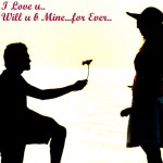Happy Propose Day Best Wishes Images,Wallpaper,Pics Propose Day Nice Photo