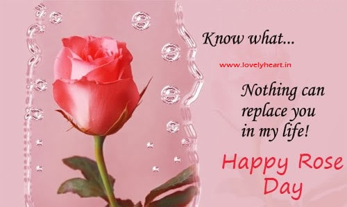 rose day wallpaper 2015