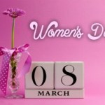 Happy Women's Day SMS/Wishes/Women's Day Whats App Massages,FB Status