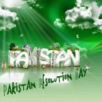 Happy Pakistan Day 2015 Images/Wishes/wallpaper Pakistan Resolution Day 23rd March 2015 HD Wallpaper/SMS
