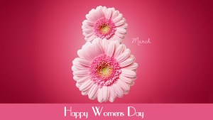 happy-womens-day-2015-wallpaper