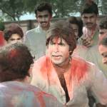 Holi Super Hit Songs Download Hindi Bhojpuri Rajasthani Bihari Best Holi Songs