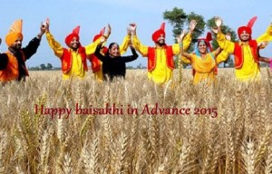 Baisakhi-2015-HD-Picture-Images-Wallpaper-Photos