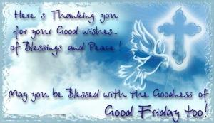 Beautiful-Good-Friday-Pictures-Messages