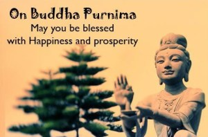 Buddha-Purnima-2015-Wallpapers