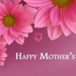 Mother's day 2015 Special Wishes HD Images Wallpapers Free Download