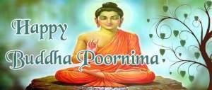 buddhajayanthi_limage