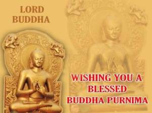 lord-buddha-wishing-you-a-blessed-buddha-purnima-graphic