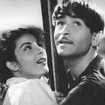 Nargis Dutt's 86th Birthday|Nargis Dutt Sunil Dutt Family Wallpaper Images Biography