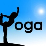 World Yoga day 21st June Images Yog Diwas Images hd Wishes Yog hindi HD Wallpaper