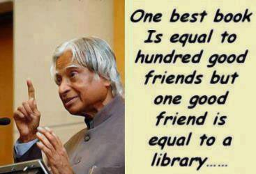 Abdul-Kalam-Best-Quotes-Sayings-of-Abdul-Kalam-Image-Wallpaper-Pictures-Photos