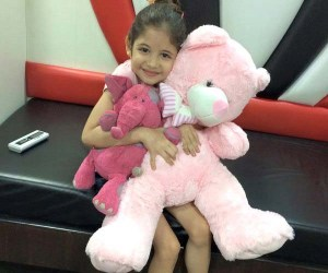 Harshaali-Malhotra-Hot-Wallpapers