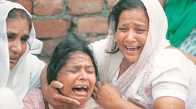 gurdaspur-terror-attack-l