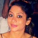 Sheena Bora Murder Case-Who is the real Culprit Full Details Story