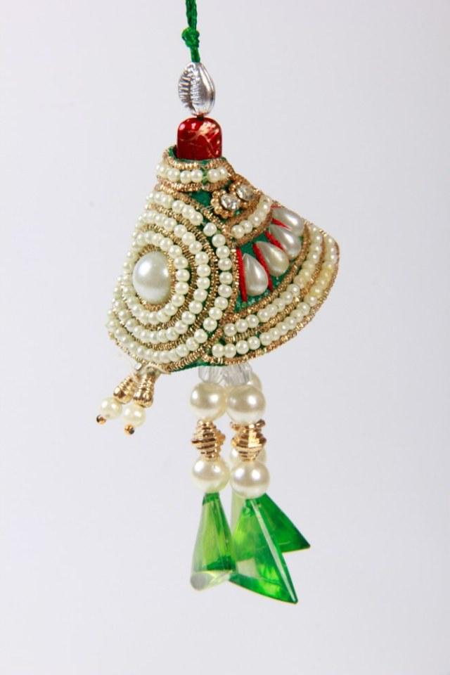 CV-MMUHE13207010340-Rakhi_Gifts-Muhenera-Craftsvilla_1