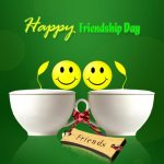 Friendship Day Cute Images for Lovers 2015 Happy Friendship Day HD Pic forGf/Bf