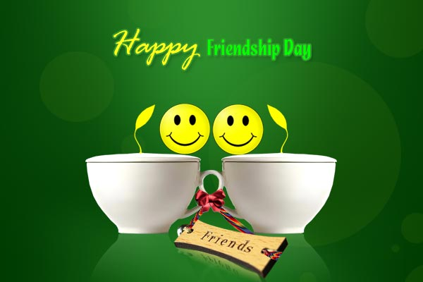 friendship day 2015 hd images