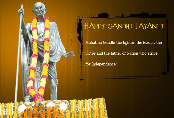 happy-gandhi-jayanti-wishes